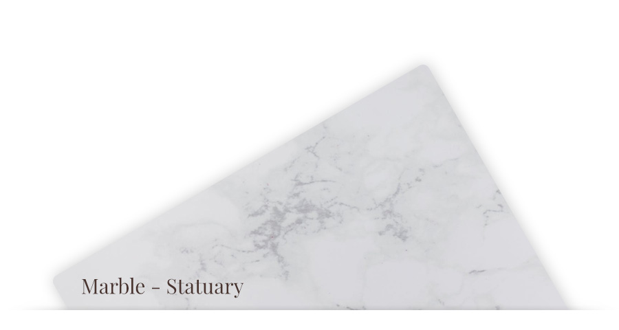 South Yorkshire Marble