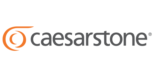 Caesarstone Quartz Suppliers