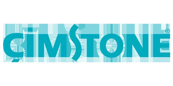Cimstone Quartz Suppliers