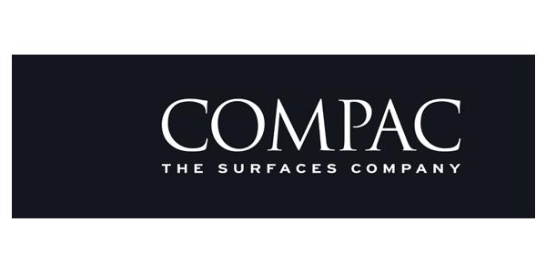 CompacQuartz Suppliers