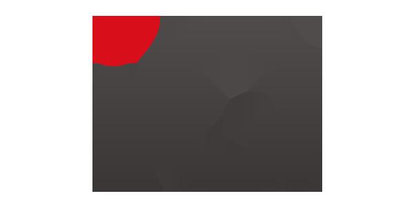 iQ Quartz Suppliers