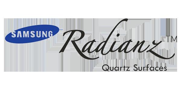 Radianz Quartz Suppliers