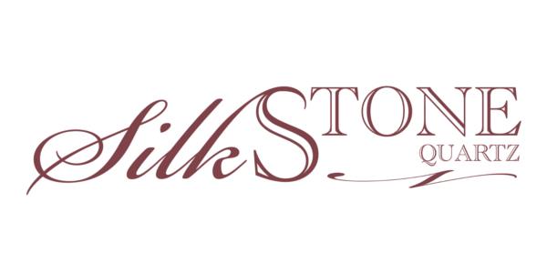 Silkstone Quartz Suppliers