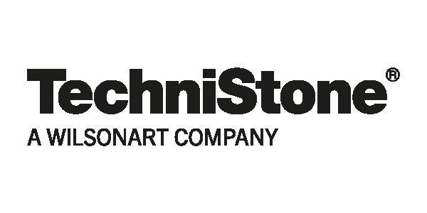 Technistone Quartz Suppliers