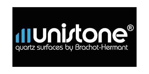 Unistone Quartz Suppliers