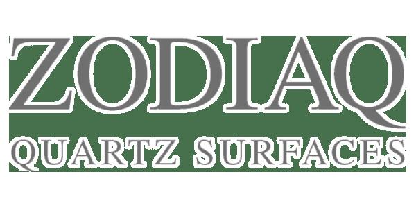 Zodiaq Quartz Suppliers