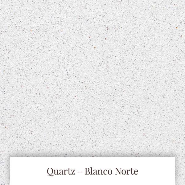 Grigio Carnico Quartz at South Yorkshire Marble