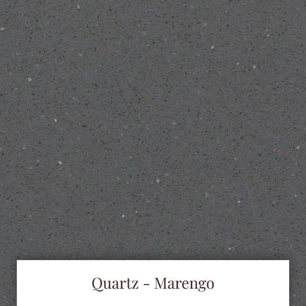 Marengo Quartz at South Yorkshire Marble